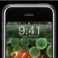 [MacWorld 2007] iPhone, el megaproducto de Apple