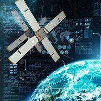 """""""Los satélites son vulnerables a ciberataques y están en riesgo de ser hackeados"""": Chatham House"""