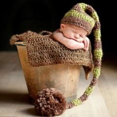 fotos-de-bebes