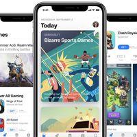 Con iOS 14 los desarrolladores podrán ofrecer suscripciones compartidas para toda la familia