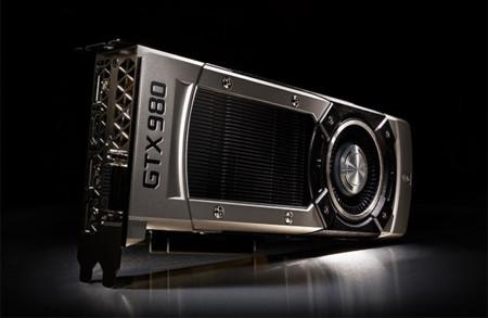 NVidia exprime al máximo los 28 nanómetros con sus nuevas GTX 980 y GTX 970