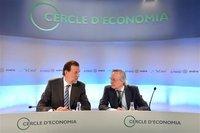 La Ley de Emprendedores podría retrasarse hasta 2013