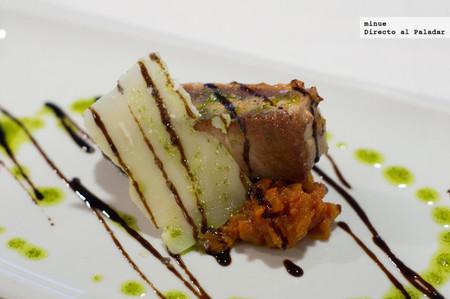 Restaurante Galileo Club Gastronómico - 5