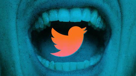 """Estos son los cambios que comenzará a probar Twitter para fomentar """"conversaciones más saludables"""""""