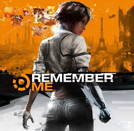 'Remember Me': análisis