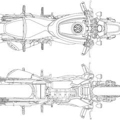 Foto 1 de 16 de la galería patentes-harley-davidson en Motorpasion Moto