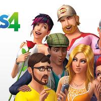 Los Sims 4, por fin, llegará a Xbox One el 17 de noviembre
