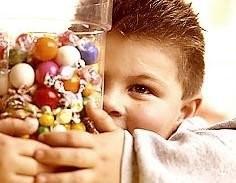 Los niños con sobrepeso también tienen más problemas frente una intervención quirúrgica