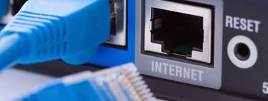 """Qué es Cloudflare, cómo funciona y por qué cuando """"se cae"""" parte de internet se viene abajo"""