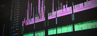 Alternativas gratuitas al desaparecido Windows Movie Maker