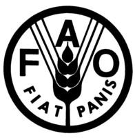 ¿Qué es y qué hace la FAO?