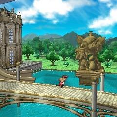 Foto 1 de 4 de la galería pokemon-x-y-pokemon-y en Vidaextra