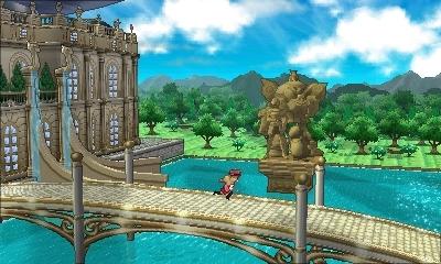 Foto de 'Pokémon X' y 'Pokémon Y' (1/4)