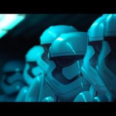 Foto 2 de 13 de la galería lego-star-wars-el-despertar-de-la-fuerza en Vida Extra