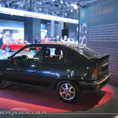 Foto 9 de 50 de la galería coches-del-ano-en-europa-1984-1993 en Motorpasión