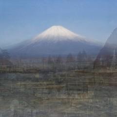 Foto 13 de 18 de la galería photo-opportunities-corinne-vionnet en Xataka Foto