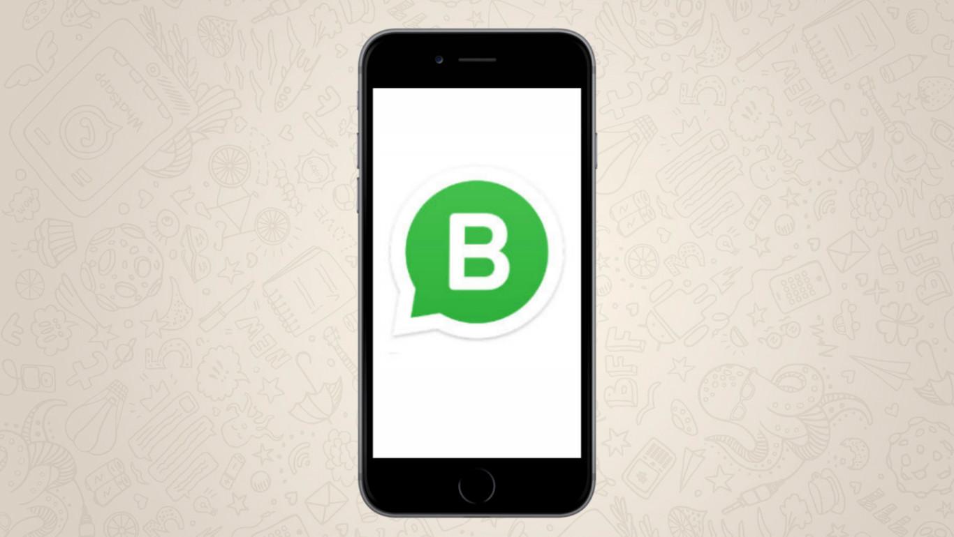 descargar whatsapp para pc gratis en español sin telefono