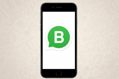 Así funciona WhatsApp Business, la aplicación de mensajería instantánea para empresas