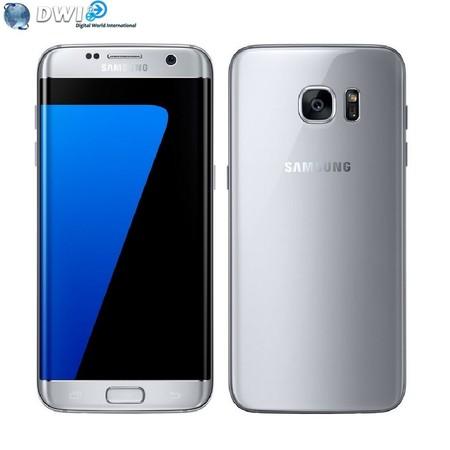 Samsung Galaxy S7 Edge de 32GB por 426 euros y envío gratis en eBay