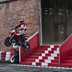 Foto 30 de 76 de la galería ducati-hypermotard-950-2019 en Motorpasion Moto