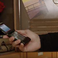 ¿Motorola prepara el regreso del Moto RAZR? Así lo indica este misterioso vídeo