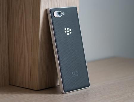 El futuro de BlackBerry en el aire: TCL pierde los derechos para seguir vendiendo sus móviles