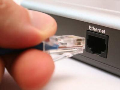 Internet es gratis aunque estemos pagando por acceder a él