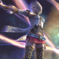 La historia de Final Fantasy XII: The Zodiac Age al detalle en su nuevo tráiler