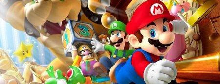 Nintendo cumple 121 años