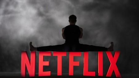Jean-Claude Van Damme aterrizará en Netflix con su nueva película: la comedia de acción 'The Last Mercenary'