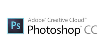 Photoshop CC, todo lo que necesitas saber