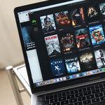 Ya puedes registrarte para probar GeForce Now: streaming de videojuegos en portátiles humildes