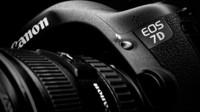 La Canon 7D Mark II podría llegar en la primera mitad del 2014