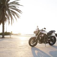 Foto 19 de 41 de la galería triumph-street-triple-s-2020 en Motorpasion Moto