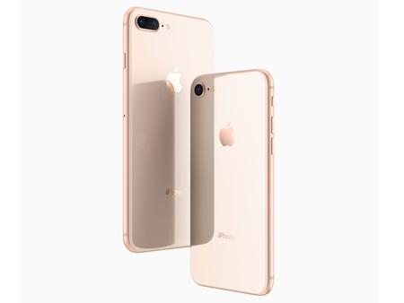 """iPhone 9 Plus: iOS 14 revela la existencia del segundo """"smartphone barato"""" que Apple prepara para acompañar al iPhone SE 2"""