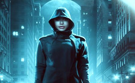 'El lado siniestro de la luna': Netflix presenta un atípico thriller de ciencia-ficción con alma de best seller