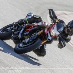 Foto 21 de 36 de la galería ducati-hypermotard-939-sp-motorpasion-moto en Motorpasion Moto