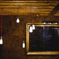 ¿De verdad es posible ahorrar algo en la factura de la luz con las nuevas tarifas?