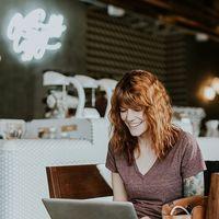 7 consejos para recuperar la concentración en el trabajo