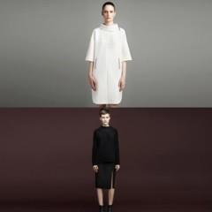 Foto 11 de 19 de la galería tendencias-otono-invierno-20112012-estilo-minimalista-tambien-en-invierno en Trendencias