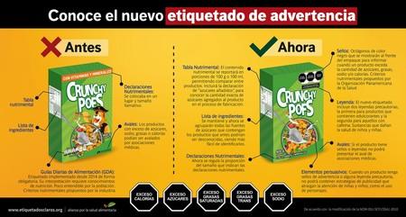 Bn Etiquetado Mx Nuevo Infografia Conoce Nvoetiq Cereal B 1280x685