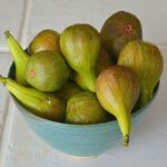 Aprovecha la temporada de brevas: todo lo que necesitas saber sobre esta fruta y siete consejos para incluirlas en tu dieta
