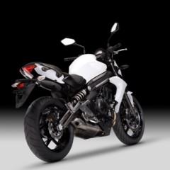 Foto 4 de 77 de la galería kawasaki-er-6n-2012-divertida-facil-y-con-estilo en Motorpasion Moto