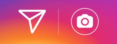 Cómo enviarle a alguien mensajes de voz por Instagram