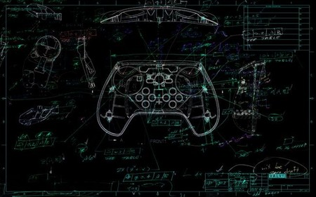 Steam Controller retrasa su debut hasta 2015