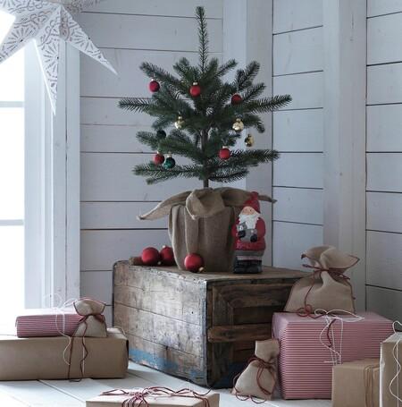 Decorar Puertas Navidadd