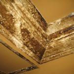 Marmolízate, 2016 trae de vuelta la piedra más lujosa, aprende a imitarla con este DIY