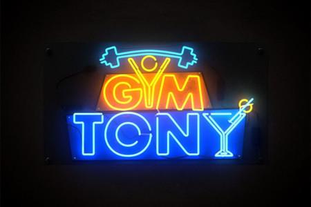 Cuatro concede a 'Gym Tony' otra temporada de humor insulso en antena