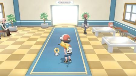 Pokemon Let S Go Meltan 02