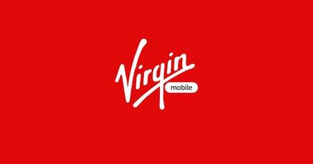 Virgin será la marca de Euskaltel a nivel nacional para expandirse con fibra y móvil